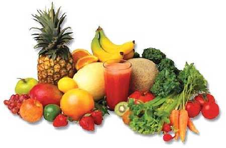 10-alimentos-saudaveis-6.jpg
