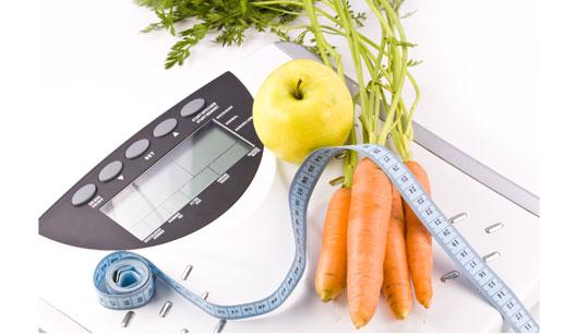 Punto como perder grasa rapidamente en el abdomen salir caminar bien
