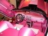 acessorios-femininos-para-carros-13