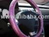 acessorios-femininos-para-carros-15