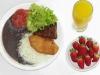 alimentacao-saudavel-dieta-2