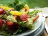 alimentacao-saudavel-dieta-3