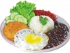 alimentacao-saudavel-dieta-4