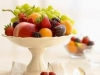alimentacao-saudavel-dieta-5