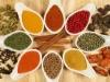 alimentos-que-aceleram-o-metabolismo-10