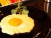 alimentos-que-aceleram-o-metabolismo-12