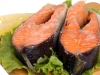 alimentos-que-aceleram-o-metabolismo-14