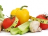 alimentos-que-aceleram-o-metabolismo-3