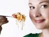 alimentos-que-aceleram-o-metabolismo-4