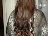 alongamento-para-cabelos-cabelos-longos-em-pouco-tempo-1