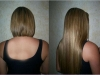 alongamento-para-cabelos-cabelos-longos-em-pouco-tempo-10