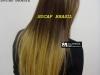 alongamento-para-cabelos-cabelos-longos-em-pouco-tempo-2