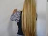 alongamento-para-cabelos-cabelos-longos-em-pouco-tempo-3