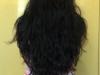 alongamento-para-cabelos-cabelos-longos-em-pouco-tempo-5