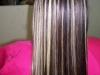 alongamento-para-cabelos-cabelos-longos-em-pouco-tempo-6
