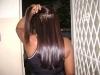 alongamento-para-cabelos-cabelos-longos-em-pouco-tempo-7