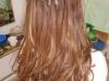 alongamento-para-cabelos-cabelos-longos-em-pouco-tempo-8