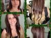 alongamento-para-cabelos-cabelos-longos-em-pouco-tempo-9