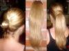 aplique-cabelo-11
