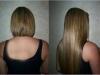 aplique-cabelo-13