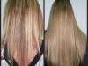 aplique-cabelo-15