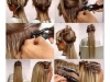 aplique-cabelo-5