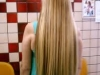 aplique-cabelo-6