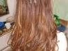 aplique-cabelo-7