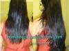 aplique-cabelo-8