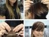 aplique-cabelo-9