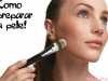 aprendendo-a-fazer-maquiagem-5