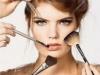 aprendendo-a-fazer-maquiagem-9