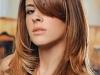 balaiagem-no-cabelo-11