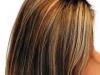 balaiagem-no-cabelo-12