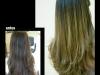 balaiagem-no-cabelo-13