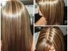 balaiagem-no-cabelo-14