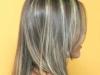 balaiagem-no-cabelo-15