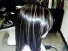 balaiagem-no-cabelo-18