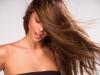 balaiagem-no-cabelo-7