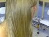 balaiagem-no-cabelo-8