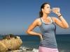 beber-agua-gelada-emagrece-7