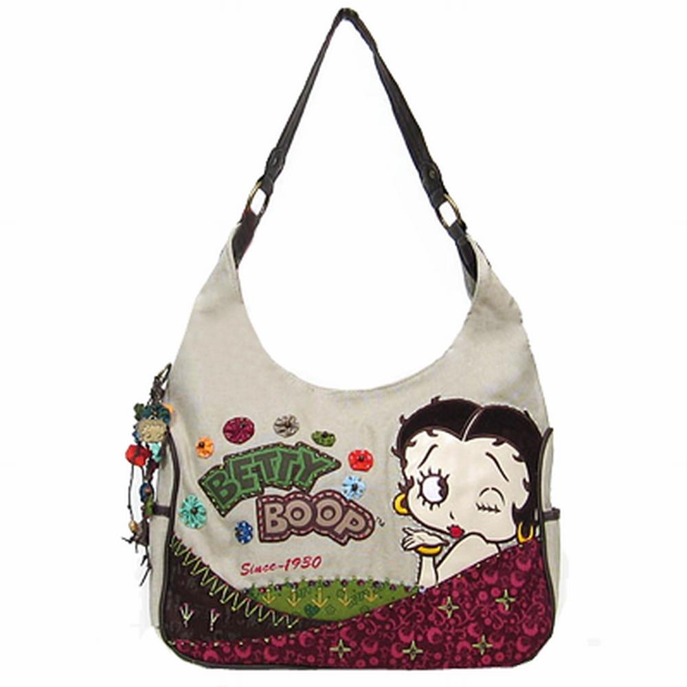 Bolsa Feminina Betty Boop : Betty boop as bolsas queridinhas delas modelos e fotos