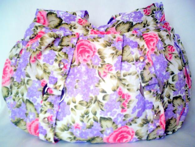Bolsa De Tecido Para Noite : As bolsa em tecido s?o leves e pr?ticas modelos
