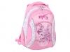 bolsa-escolar-feminina-1
