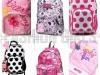 bolsa-escolar-feminina-10