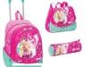bolsa-escolar-feminina-12