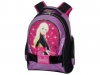 bolsa-escolar-feminina-14