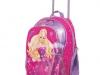 bolsa-escolar-feminina-15