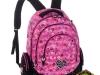 bolsa-escolar-feminina-2