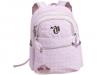bolsa-escolar-feminina-4